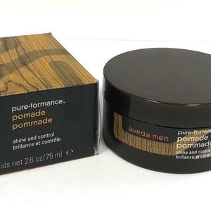 Aveda Mens Pure-Formance Pomade, 2.6-Ounce